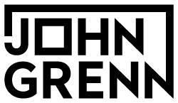 John Grenn